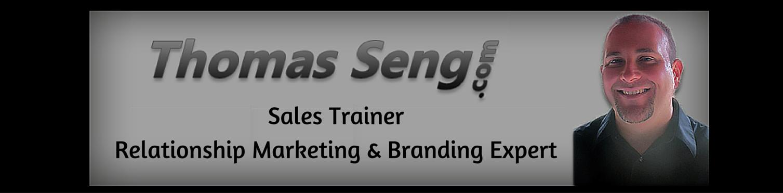 Thomas Seng